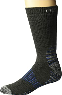 Force Cold Weather Crew Sock 1-Pair Pack
