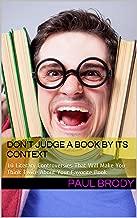 Best albert camus books list Reviews