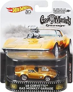 hot wheels car rims