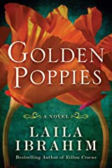 Golden Poppies: A Novel (English Edition) eBook Kindle