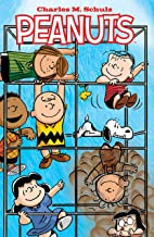 Peanuts 13: Rasselbande (German Edition)