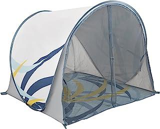 Babymoov Pop up anti-UV tält, tropiskt