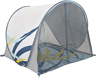 Babymoov Anti-UV Tent | UPF 50+ Pop Up Sun Shelter for Toddlers and Children, Easily..