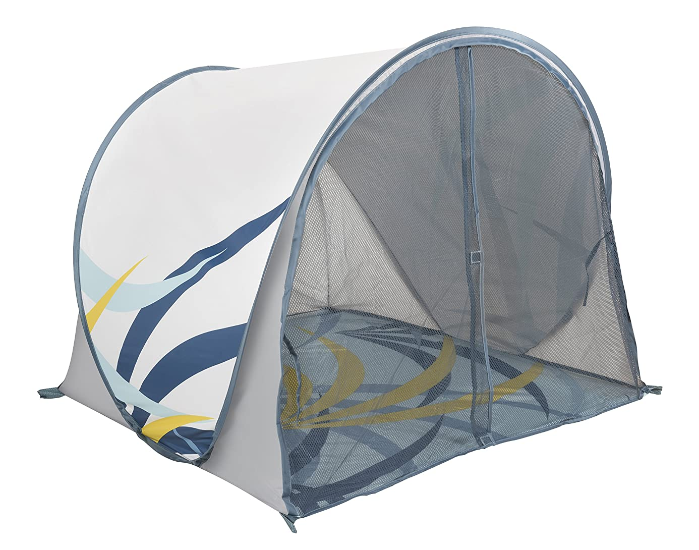 Babymoov Anti-UV Tent   UPF 50+ Pop Up Sun Shelter for Toddlers and Children, Easily Folds Into a Carrying Bag for Outdoors & Beach