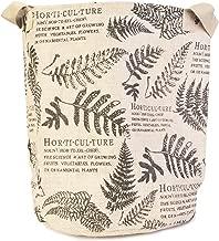 Panacea Products Botanical Print 10 Gallon Grow Bag