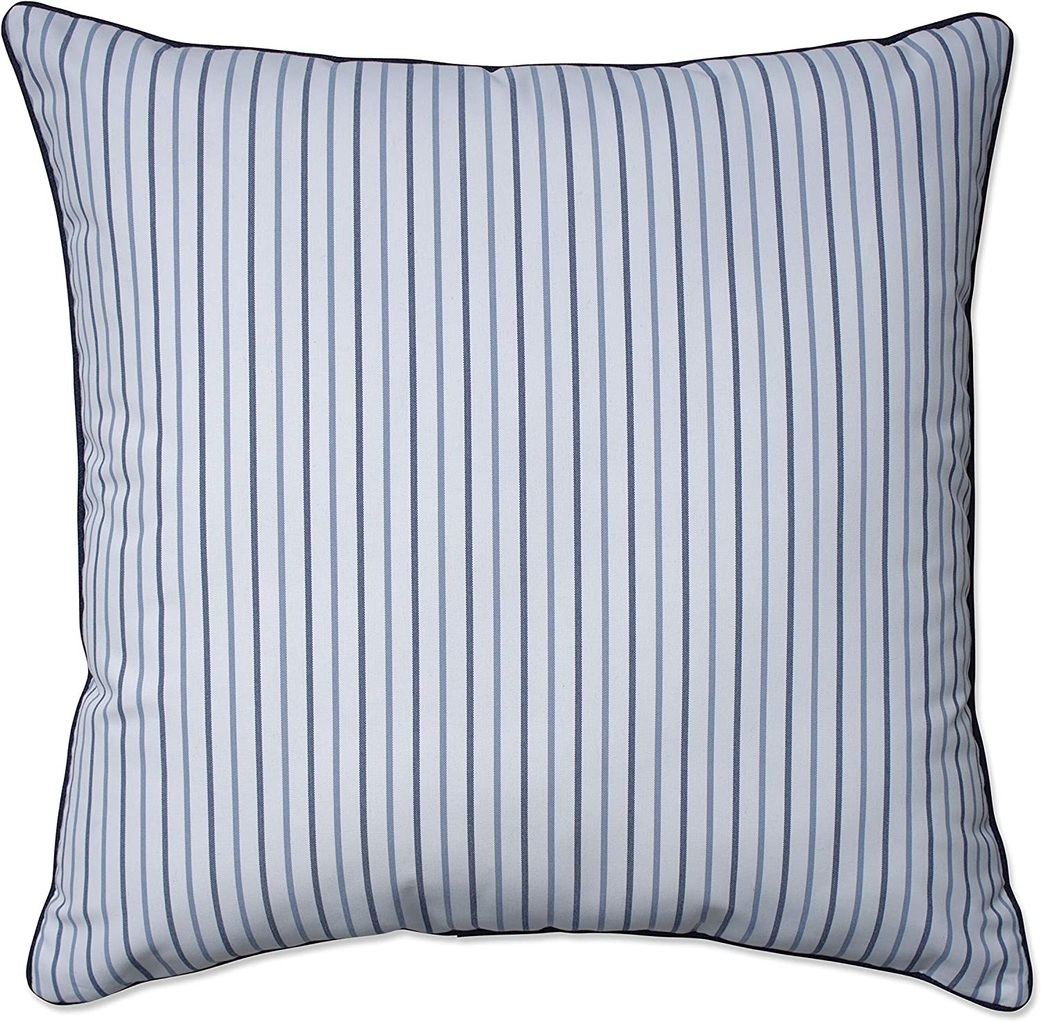 Pillow Perfect 25 Inch Floor W 5 in. New products world's highest quality popular L Max 44% OFF X