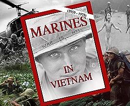 U.S. Marines In Vietnam (1959-1975)