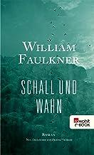 Schall und Wahn (German Edition)