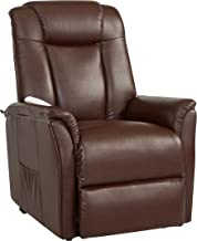 Best novo home lift chairs Reviews