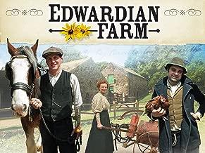 Best bbc farm series Reviews