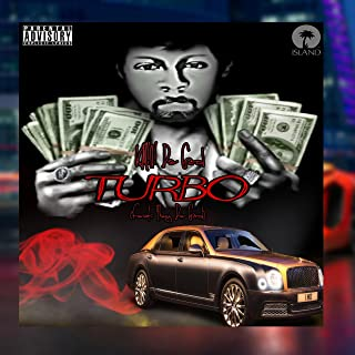 Turbo (feat. Tay Da God) [Explicit]