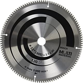 Bosch Circular Saw - 2608642210