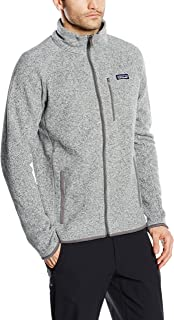 Best large patagonia better sweater mens Reviews