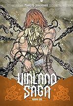 Vinland Saga 6 PDF