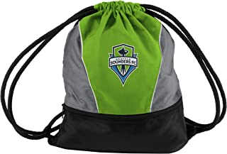 MLS Seattle Sounders Sprint Backpack, Small