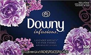 Best downy lavender dryer sheets Reviews