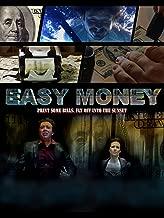 money is easy