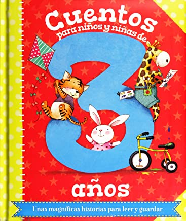 Amazon.com: Año uña: Books