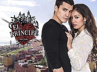 EL PRINCIPE - Season 2