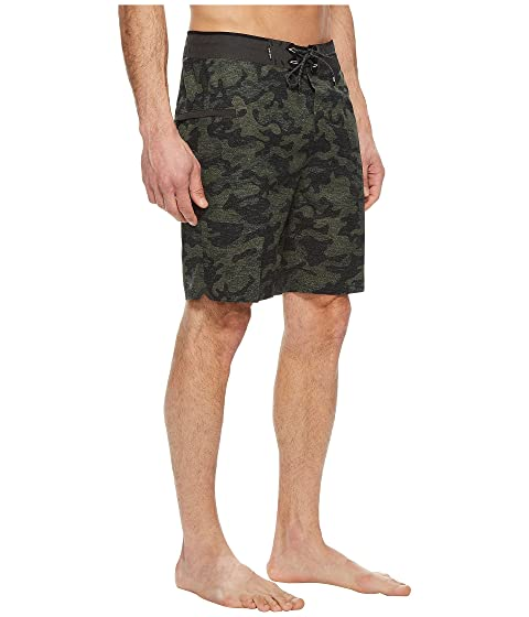 Rip Curl Mirage Influx Ultimate Camo Cheap Popular Pick A Best Discount Low Shipping Footlocker Cheap Price Free Shipping Big Discount yJnxSxcGI