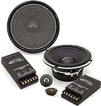 Moto 6.2 - Arc Audio 6.5