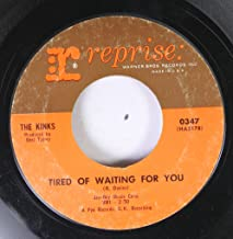 Mejor The Kinks Come On Now
