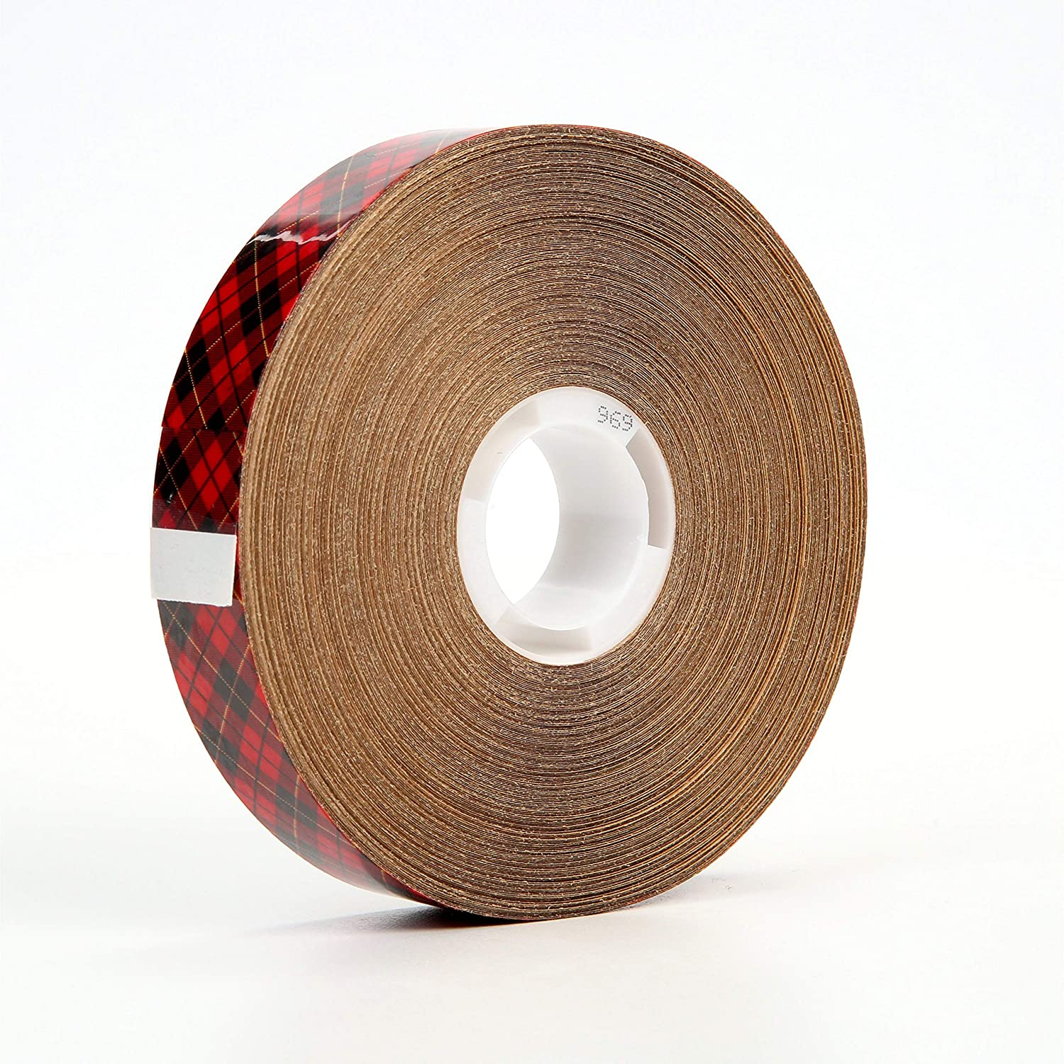 Al sold out. Scotch ATG Adhesive Transfer Tape 969 Clear 36 x in Max 76% OFF 3 4 5 yd