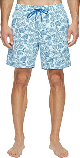 b872e706dc Men's Mr. Swim Swimwear | Clothing | 6PM.com