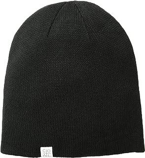 Men's Flt Unisex Beanie Hat