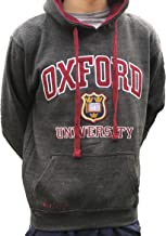 oxford university sweatshirt hoodie