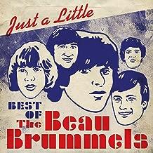 Just a Little - Best of The Beau Brummels