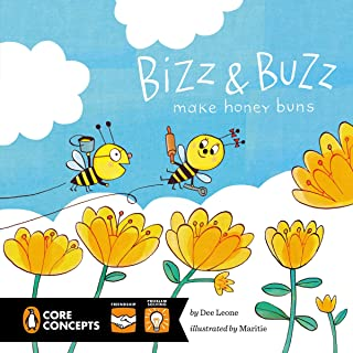bizz and buzz