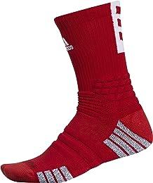 Top Rated in Men's Basketball Socks