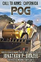 POG (Call to Arms: Capernica Book 2)
