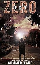 Day Zero (The Zero Trilogy Book 1) (English Edition)