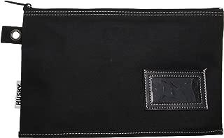Husky 12 Inch Document Bag