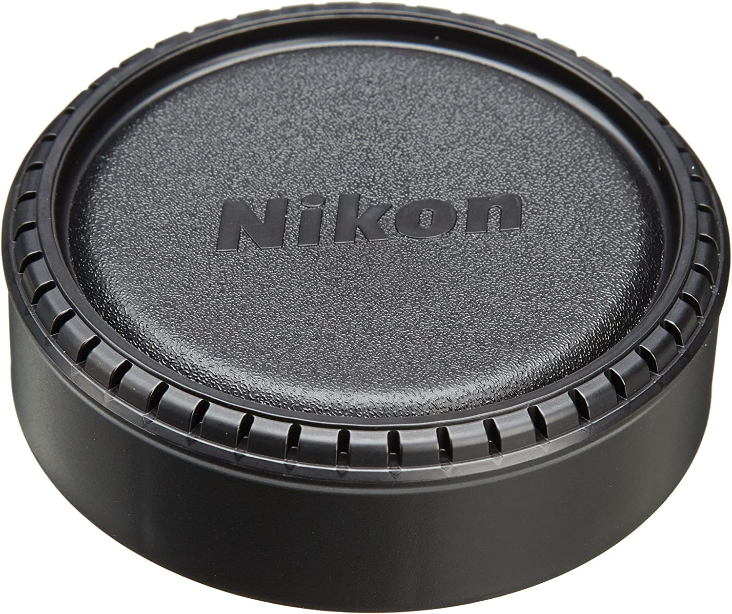 Nikon Slip-ON All items in the store Front Lens Cap 10.5DX F mart 2.8 16