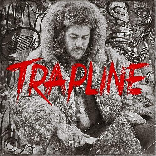 TRAPLINE [Explicit]