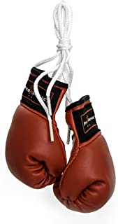 mini boxing gloves