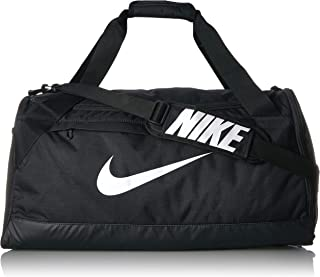 nike small shoulder bag