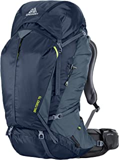 Best gregory 75 backpack Reviews