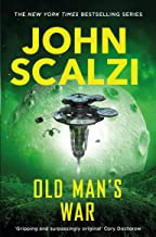 Old Man's War: Book 1
