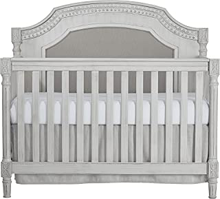 cribs for small rooms