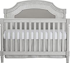fine baby furniture