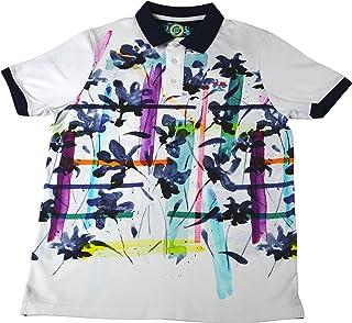 Amazon.es: La Vespita - Camisetas, polos y camisas / Hombre: Ropa
