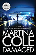 Best damaged book martina cole Reviews
