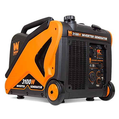 Portable RV Generator: Amazon com