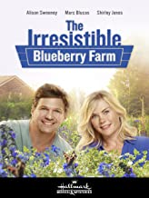 Best the irresistible blueberry farm dvd Reviews