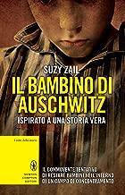 Il bambino di Auschwitz (eNewton Saggistica) (Italian Edition)