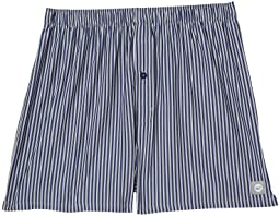 Vineyard Vines - Kennedy Stripe Performance Boxer